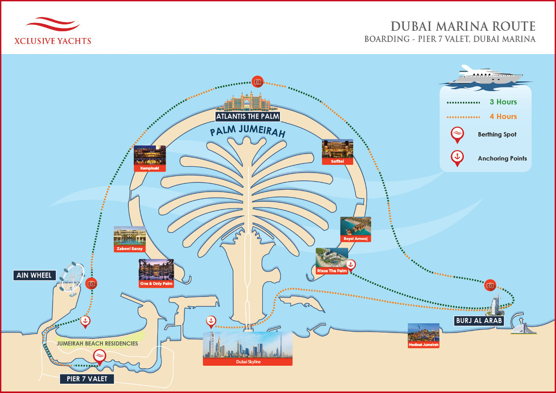Yacht Map Diagram Wiring Online Diagrams For Sailboats Scematic Schooner Ship Cruise Xclusive