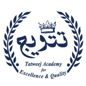 Tatweej Academy - For Excellence & Quality