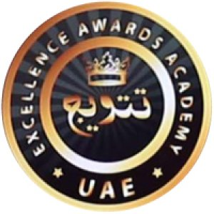 UAE Excellence Awards Academy Winner